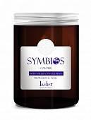 Маска для окрашенных волос Symbios - 1000 мл Le Cher