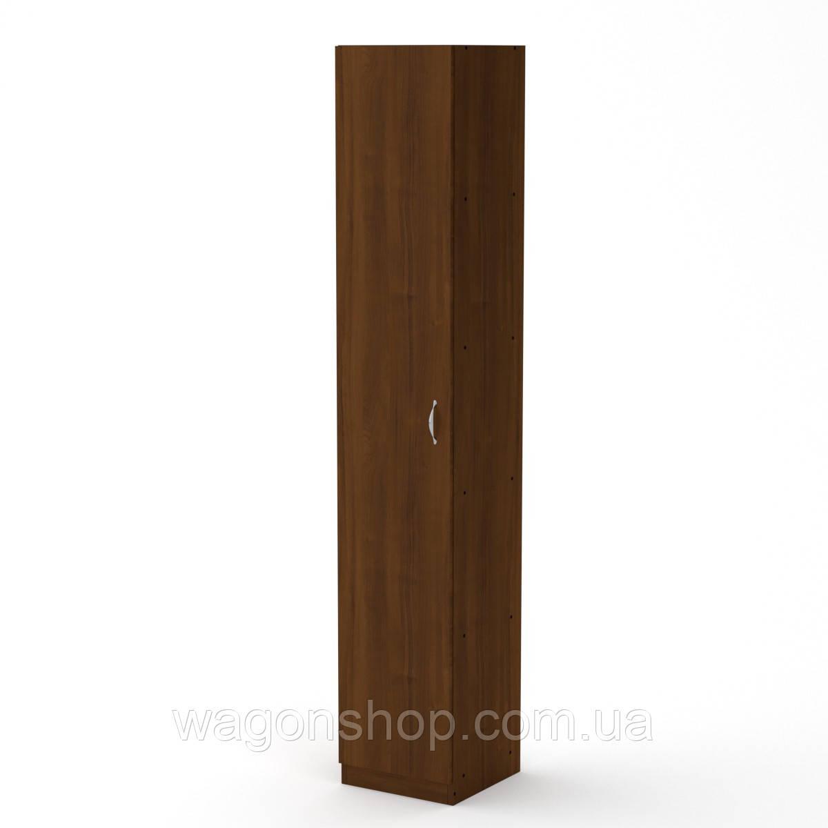 Шкаф универсальный Компанит КШ-8