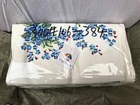 Полотенца кухонные махровое Р.р 35*70 см
