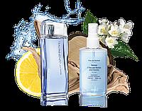 Аналог мужского парфюма L'Eau Pour Homme 110ml в пластике