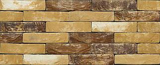 Фасадный кирпич ручной формовки  Nelissen ,Valetta