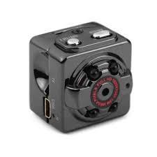 Камера SQ-8 FullHD купить недорого