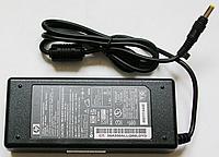 Блок питания HP 19V 4.74A 90W Compaq Pavilion DV1000 DV1200 DV1300 DV1400 DV1500 DV1600 DV2000 DV4000 DV4300