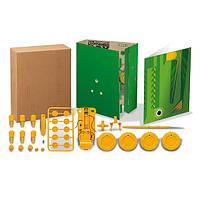 Научный набор 4M Жук из коробок (00-03388), фото 1