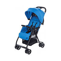 CHICCO Коляска Ohlala 2 Stroller, цв. 60