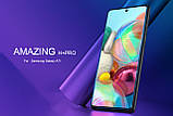Nillkin Samsung Galaxy A71/ Note 10 Lite Amazing H+PRO Anti-Explosion Tempered Glass Screen Protector, фото 5