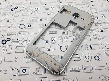 Средний корпус Samsung Galaxy Core Prime SM-G361H Сервисный оригинал с разборки