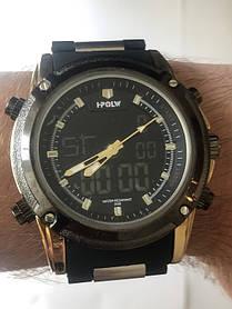 Часы I-POLW FSK1801