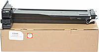 Тонер-картридж BASF для HP LJ MFP M436 аналог CF256X Black (BASF-KT-CF256X)