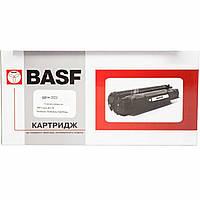 Тонер-картридж BASF для HP LJ Pro M454/479 аналог W2031A Cyan (BASF-KT-W2031A-WOC) без чіпа