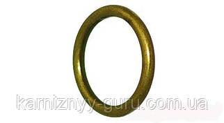 Кольцо для карниза ø 35 мм 10 штук