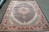 Подбор ковров для интерьера домов, квартир, кабинетов, ковры на заказ и в наличии