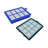 Комплект фильтров для пылесоса Philips FC8766 FC8767 FC8760 FC8764