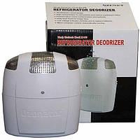 Очиститель для холодильной камеры ZENET XJ-110 Белый (hub_GvZm52163)