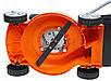 Газонокосилка FAWORYT 4.5 к.с. объемом 94 см3, фото 10