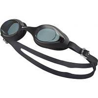 Очки для плавания NIKE ONE-PIECE FRAME