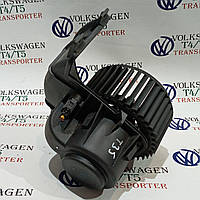 Моторчик печки на фольксваген транспортер 2011 года элеватор нкхп