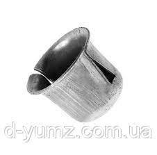 Стакан пружины сцепл. МТЗ (пр-во Украина) 50-1601072