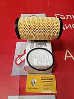 Масляный фильтр Renault Master 2 (Original) -152093920R