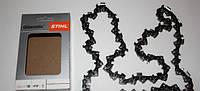 Цепь Stihl 63PS3 супер зуб 3/8 (50зв.)