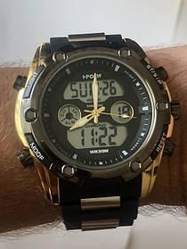 Годинники чоловічі I-Polw FSK 618