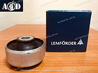 Сайлентблок переднего рычага, задний Шкода Октавия Тур 1996-->2010 Lemforder (Германия) 21113 01
