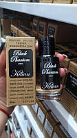 Kilian Black Phantom 60 ml