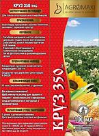 Протравитель для предпосевной обработки семян «Круз-350» Agromaxi (100мл.)