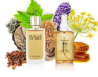 Аналог женского парфюма Lancome Magie Noire в пластике 110ml