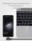 [ОПТ] Дата кабель синхронизации GOLF GC-45 iPhone Lightning 1 м для зарядки и передачи данных, фото 8