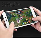 [ОПТ] Дата кабель синхронизации GOLF GC-45 iPhone Lightning 1 м для зарядки и передачи данных, фото 10
