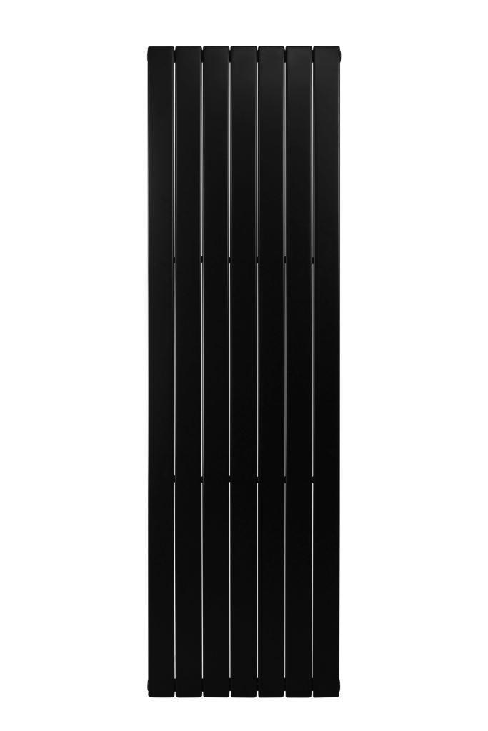 Дизайнерский радиатор BETATHERM Terra  H-1800 мм, L-490 мм