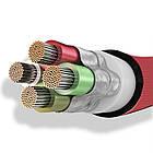 [ОПТ] Дата кабель синхронизации GOLF GC-45 micro USB 1 м для зарядки и передачи данных, фото 6