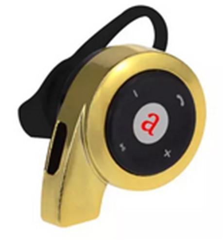 Bluetooth наушники AT-BT21, беспроводные наушники