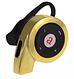 Bluetooth наушники AT-BT21, беспроводные наушники, фото 3