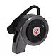 Bluetooth наушники AT-BT21, беспроводные наушники, фото 4