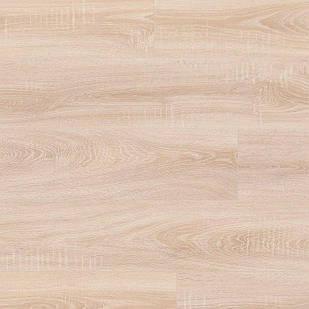 Ламинат Kaindl Classic Touch Стандартная доска Дуб реалта(Oak RIALTA) 34237для кухни спальни с фаской