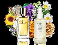Аналог женского парфюма Lancome Climat в пластике 110ml