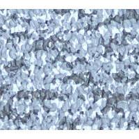 Напольный винил Marideck, цвет Gray, толщина 34 mil, 1 м.п.