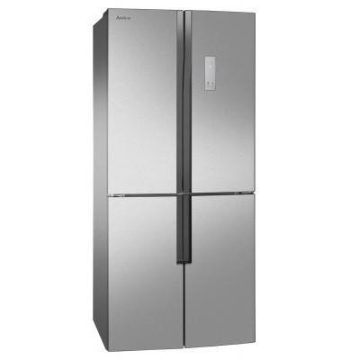 Холодильник AMICA FY418.4DFCX