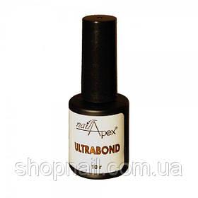 Ультрабонд NailApex Ultrabond, 10 мл