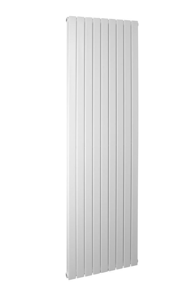 Вертикальный радиатор  Blende, H-1800 мм, L-504 мм Betatherm