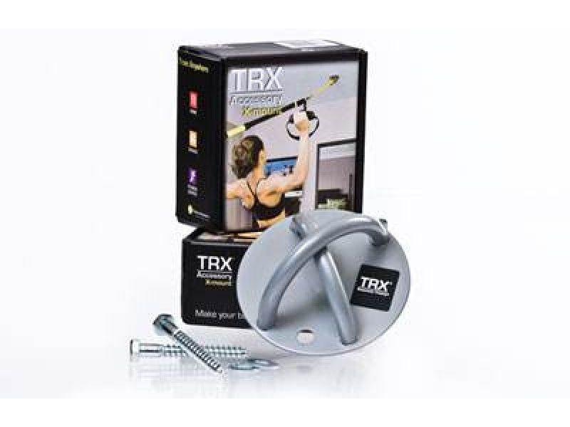 TRX Крепление для петель X-Mount