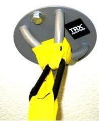 TRX Крепление для петель X-Mount, фото 2