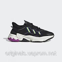 Женские кроссовки Adidas OZWEEGO W EF4291 2020