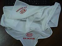 Промоодежда, одежда для промоакций с нанесением логотипа компании