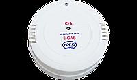 Индикатор i-GAS (метан)