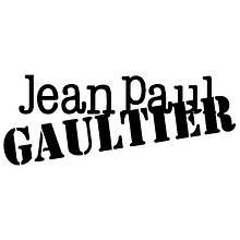 Jean Paul Gaultier (Жан Поль Готье)