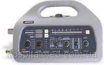 А-ШВЛ/ВВЛ/Впп-4/40 Портативний апарат ШВЛ, ВВЛ,ВЧ і інгаляції
