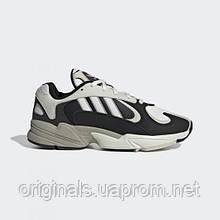 Мужские кроссовки Adidas Yung-1 EF5342 2020
